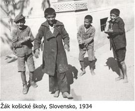 http://kapura.cz/assets/files/romove-csr/kapura-euav-zak-kosice-1934.jpg